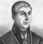Jakub Falkowski