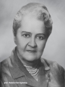 Natalia Han Ilgiewicz