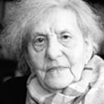 Zofia Morawska